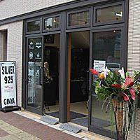 ◆F.A.L ツアーイベント 7月31日(日) GINYA高崎店◆
