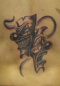 tattoo-twoface1